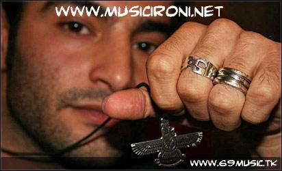 yas ft sara naeini   www.musicironi.net